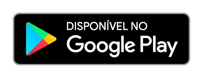 Baixe o App Anselmo Gomes no Google Play