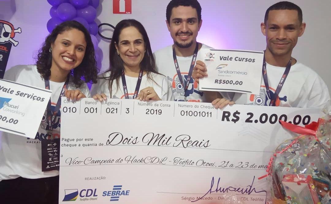 Prêmio Anselmo Gomes