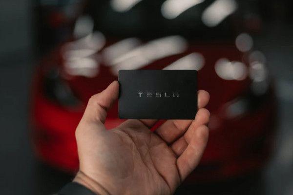 """Elon Musk estaria """"morrendo de vontade"""" de inovar setor de aviação com jato elétrico supersônico"""