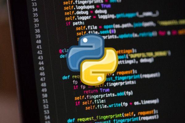Python torna-se a linguagem de programação mais popular